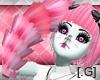 [.G]!ArmFluffies .Pink