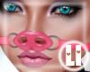 [LI] Pig Snout Mask 2
