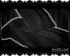 .L. Cuddle Pillows