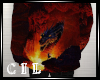 !C! DRAGON FIRE FULLFIT