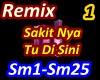 f3~Remix Sakit Prt1
