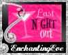 Enc. Bachelorette Party