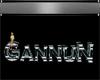 G~ GANNUN Seat ~