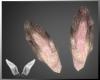 [Sc] XFRN Bunny Ears