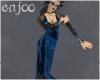Rhiannon Blue