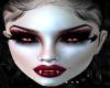Vampire Head Elphyra