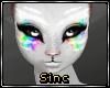 S; Ninus Fur F