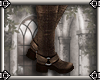 ~E- Simple Boots V1