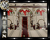 (MI) Xmas Mansion