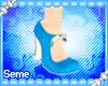S; Tsumetai! Shoes
