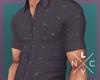 × Summer Shirt