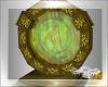 ~a~ Triforce Portal Gold