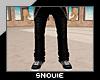 ツ Jeans & Shoes
