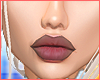 Joy Lip
