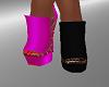 FG~ Modern Heels V3