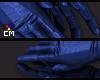 †. Medical Gloves 02
