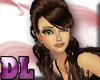 DL: Marian Brunette