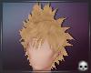 [T69Q] Ventus KH Hair