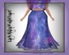 Galaxy Fun Skirt~