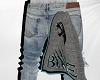 ..: BNX Pocket Flag