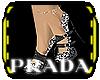MP Wild Glam Heels