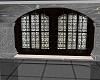 M14 Animated Doors