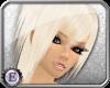 e| Ozumi: Platinum