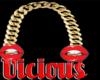 Vicious Chain
