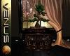 ~V~Bonsai Pearl Cabinet