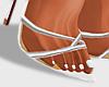 🔥Twist Chic Heels