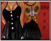 BBW April Night black