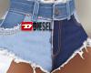 DDiesel RL
