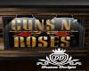 ~DD~GunsNRoses Frame V2
