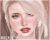Emma Blonde