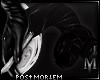 ᴍ |  Heathen Horns