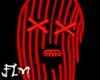 Neon Maskv3