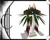 .:C:.Wedd.flowerstand m2