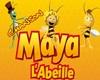 generique Maya
