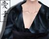 Aoi | Kusanagi Top