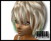 [I] Ash Kandee
