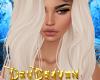DD| Judetta Biscuit