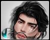 |IGI| Hair Style v.4