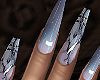 Coffin nails v1