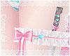 🩲 Shimapan |Garter L