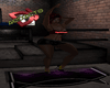 Sensual Dancer III