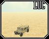 [luc] Combat Zone Desert