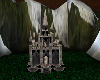 Goth Castle