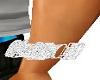 Left Arm Bracelet