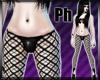  Ph Bottoms S V2 