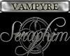 [QS] Vampyre